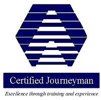 Certified Journeyman